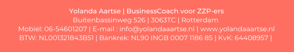 footer-yolanda-aartse-business-coach