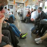 2014 Japan - Dag 3 - max-IMG_1354-0002.JPG