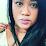 Thaiana Coelho's profile photo