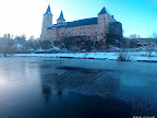 rochlitz_winter_21_01_201766465.jpg