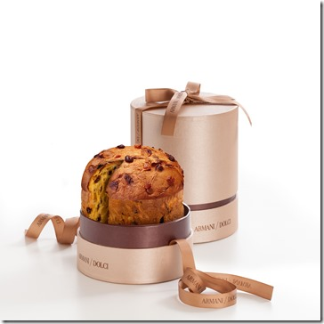 AD Holiday 2016 mini panettone