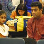 A2MM Diwali 2009 (178).JPG