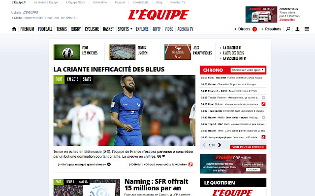 Lequipe Abblock Go To Hell