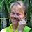Deborah Schmidt's profile photo