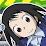 二和富良's profile photo