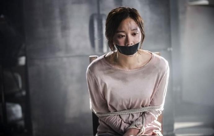 Wanted Korea Drama