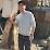 Erick Bravo's profile photo