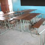 schooldesks3.jpg