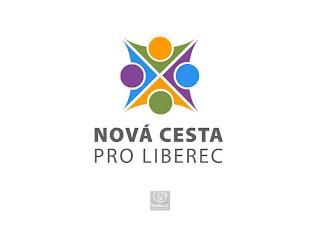 nova_cesta_logo_040