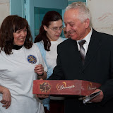 2013.03.22 Charity project in Rovno (168).jpg