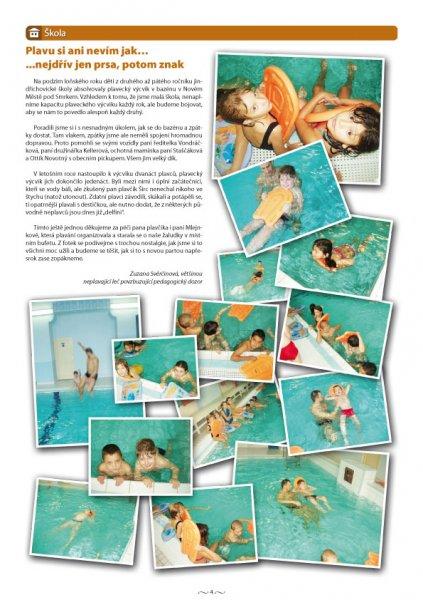jindrichovicke_listy_2011_prosinec_leden_press-4-kopie