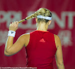 Angelique Kerber - 2015 Prudential Hong Kong Tennis Open -DSC_3626.jpg