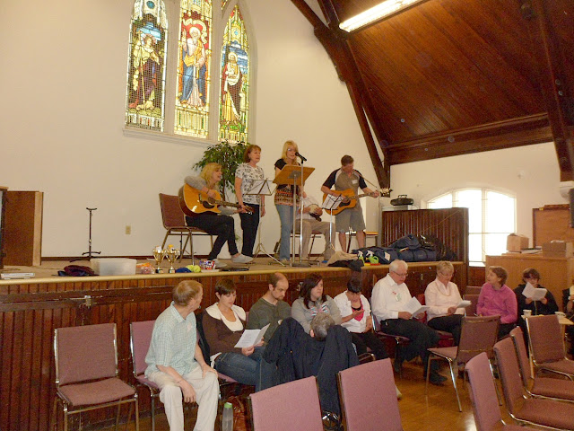 Parish Picnic 2012 - 28Picnic.JPG