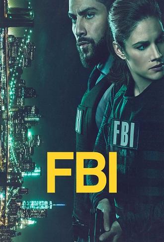 Download FBI Season 4 Complete Download 480p & 720p All Episode toptvshows