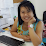 suwara Kham's profile photo