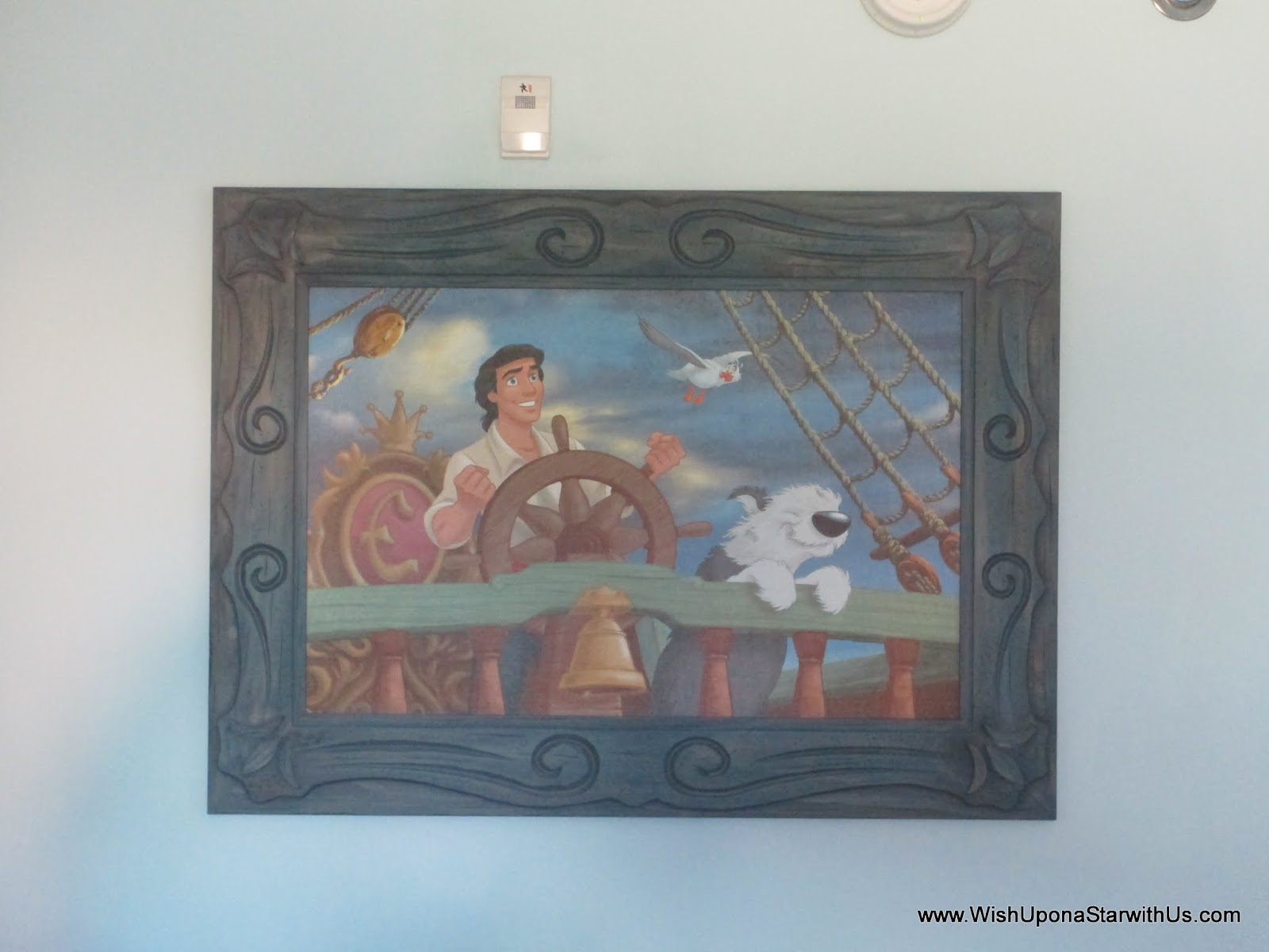 Disney Art Of Animation Floor Plan Art Of Animation Disney Value Suites Info Pictures And