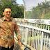 Ingin Buktikan DKI Tahan Banjir, Ahok Tantang Hujan Lebat Guyur Jakarta