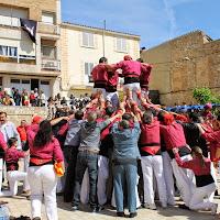 Actuació Puigverd de Lleida  27-04-14 - IMG_0210.JPG