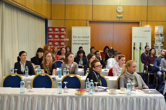 Digital Marketing Forum 021