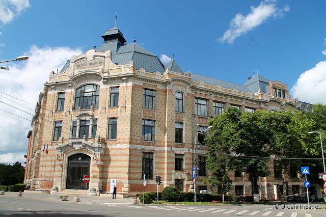 Cluj_8195.JPG