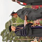 Graduation 2011 - DSC_0246.JPG