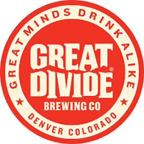 Great Divide Brewing Company Releases Hyper-Limited Hazy IPA in Cans Exclusively in Denver