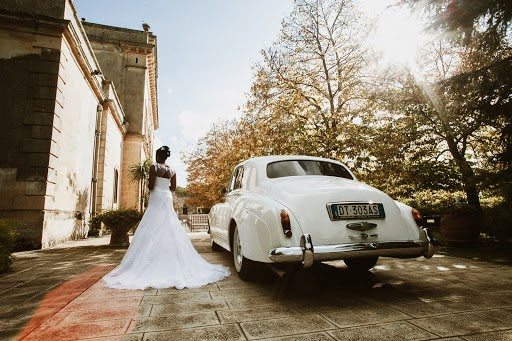ช่างภาพงานแต่งงาน Mari Giaccari (MariGiaccari) ภาพเมื่อ 29.12.2018