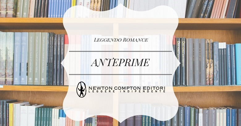 Anteprime Newton Compton
