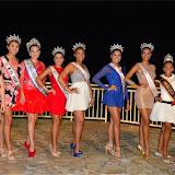 Miss Teen Aruba @ Divi Links 18 April 2015 - Image_160.JPG
