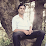 Yashwant Singh's profile photo