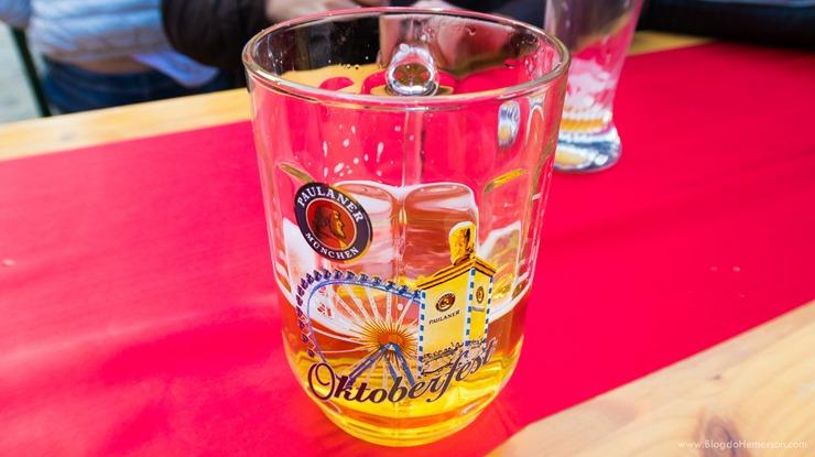 Paulaner Oktoberfest Wroclaw  • Hemerson Paranaguá (7)