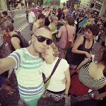 bologna_pride_28_giugno_2014_10.JPG