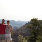 Dag 15 - Grand Canyon
