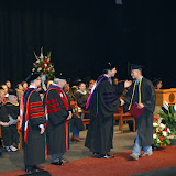 UA Hope-Texarkana Graduation 2015 - DSC_7942.JPG