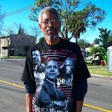 2009 MLK Parade - 101_2264.JPG