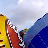 supportersvereniging 1999-ballonnen-076_resize.JPG