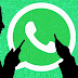 Avoid These 4 Applications, Your WhatsApp Can Be Blocked!
