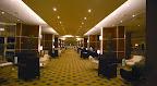Фото 11 Grand Haber Hotel
