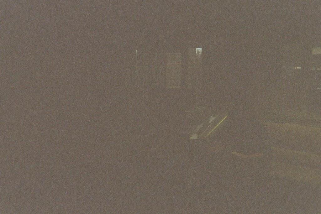 Zeeverkenners - Looptocht met ouderwetse camera - imm014_12A.jpg