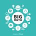 Terminologies and Technologies in BigData