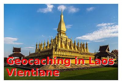 Vientiane-Titel.jpg