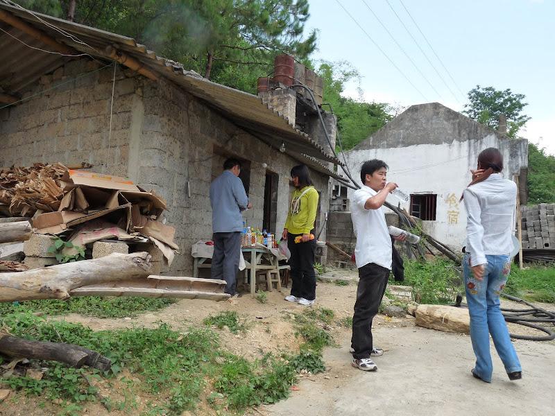 Chine .Yunnan,Menglian ,Tenchong, He shun, Chongning B - Picture%2B544.jpg