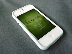 conception images capture écran pour smartphones iPhone sublimer présentation responsive web design // paris +33 06 8528 9977