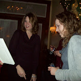 Virginias Rehearsal Dinner - 101_5897.JPG