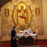 Consecration of Fr. Isaac & Fr. John Paul (monks) @ St Anthony Monastery - _MG_0386.JPG