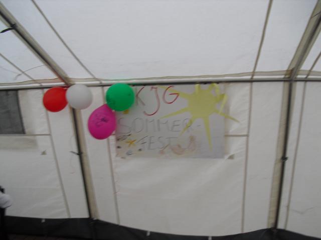 2010Sommerfest - CIMG1698.jpg