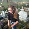 sprztanie_cmentarza_2013_20131027_1256619236.jpg