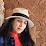 Zeciu Anca Cristina's profile photo