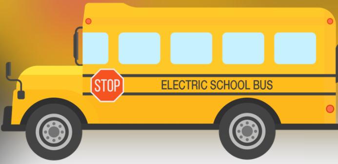 [Electric_school_bus%5B2%5D]