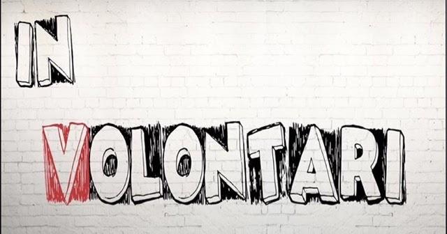 Casting: musical IN-VOLONTARI